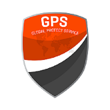 global protect services
